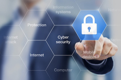 Top 5 cybersecurity trends for 2017 for food companies – Food & Beverage