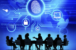 Cybersecurity standards and guidelines — are you just checking the boxes? – Computerworld