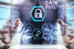 8 Ways to Strengthen Data Governance & Regulatory Compliance Pre EU GDPR – ITProPortal