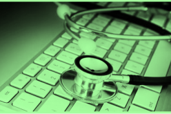Become an IT First Responder: Data Security & Compliance In Healthcare