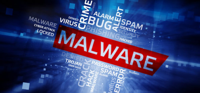 Hacking Group Releases Trove of Malware Tools – Network Security on