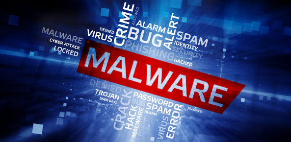 Hacking Group Releases Trove of Malware Tools – Network