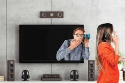 How secure is your smart TV?