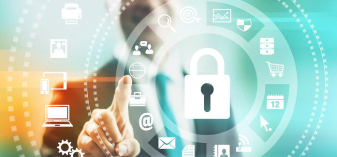 F5 Networks unveils new application security services – CIO