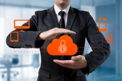 Dropbox joins forces with Intel to provide enhanced security – Cloud Pro