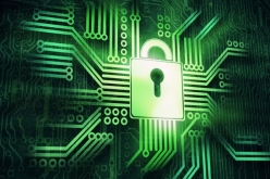 Security Actions for the C-Suite: Act Now to Avoid Trouble Later