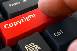 Intellectual property – How protected is yours? – ITProPortal