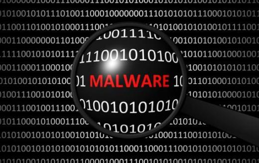 Mobile users rarely pay for malware protection – ITProPortal