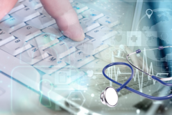 Given that stolen medical records worth up to 20 times more than credit card details are healthcare providers doing enough to protect their data?
