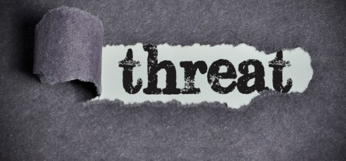 Steps to Take to Beat the Insider Threat in 2018