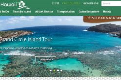 Roberts Hawaii tour company hacked, credit card and personal info exposedSecurity Affairs