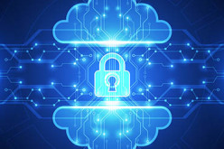 Security in the cloud — FCW