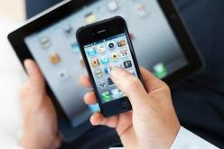 Local authorities lack BYOD policies – Mobile Today