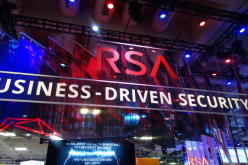 RSA 2017: Breaking through the cybersecurity bubble