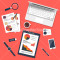 Keys to enabling an effective and secure BYOD programme