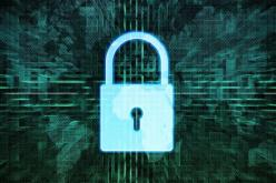 IoT privacy and security concerns/issues – IT PRO