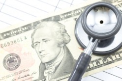 Healthcare organizations boost spending on cyber security