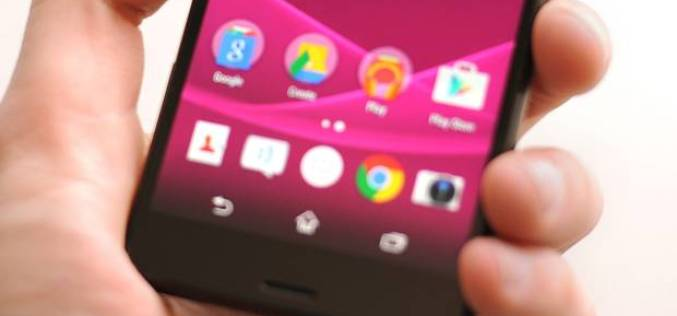 The use of mobiles is making security an ever greater issue – BelfastTelegraph.co.uk