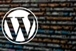 WordPress kept users and hackers in the dark while secretly fixing critical zero-day – Help Net Security