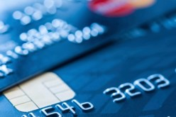 Weekends Only reports credit card data breach – KSDK.com