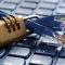 Online businesses that handle credit cards have no internet security