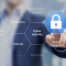 Do you trust IT vendors too much when it comes to cybersecurity? – Healthcare IT News