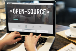 CEO's ignorance of open source software use places their business at risk – C-Suite