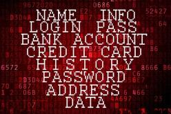 The UK's most infamous data breaches – Security – Techworld
