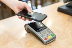 Security concerns hold back mobile payment adoption