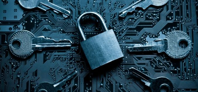 Cyber espionage top concern for businesses in the West – ITProPortal