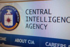 CIA-made malware? Now antivirus vendors can find out – Network World