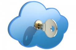 Why the cloud needs a new approach to security