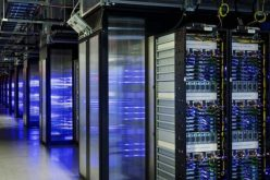 Cyber-security report shows increase in threat to servers — Technology — Breaking News, Nigeria News and World News – The Guardian Nigeria