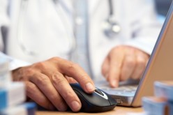 Health industry plays catch-up on cybersecurity – TheHill