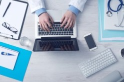 Healthcare IT pros believe data is safer in the cloud – Help Net Security