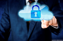 Access governance and the cloud: Security and organisational insight are the bottom line – Cloud Tech News