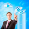 In Cloud Security We Trust – Networks Asia – Asia's Source for Enterprise Network Knowledge