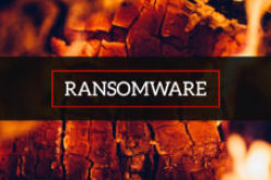 Organizations hit with Petya ransomware with a twist – Help Net Security
