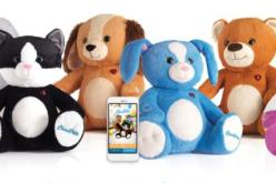 Smart teddy bear maker faces scrutiny over data breach response – PCWorld