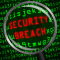 Health data breaches vs. security incidents: a primer – Healthcare IT News