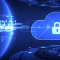 7 reasons why cloud-based security makes sense — GCN