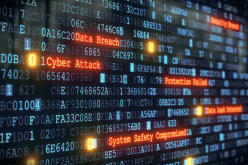 Cybersecurity should protect us – not control us – openDemocracy