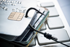 Phishing, hacking, malware drive cyber security breaches – Business Insurance