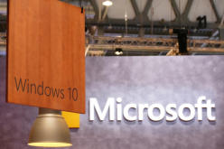 Microsoft: Previous Windows patches fixed newly leaked NSA exploits – PCWorld
