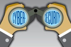 Understanding Today's Cyber-Security Threats