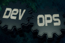 Research finds major flaws in DevOps teams security practices