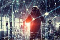 The importance of creating a cyber security culture