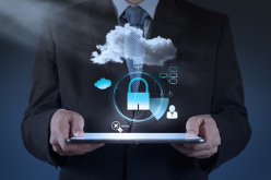 Global Cloud Security Market will Grow Exponentially during 2016 – 2024