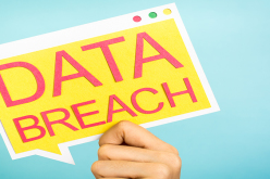 What Happens To Your Information After A Data Breach?
