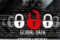 Global Data Center Logical Security Market to experience increase in growth by 2016-2024